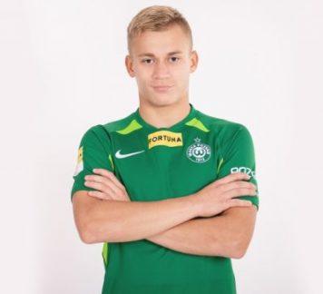 Tomasz Rogaliński