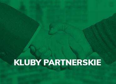 Kluby Partnerskie Warty Poznań