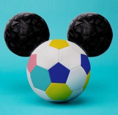 Warta Poznań weźmie udział w projekcie Playmakers organizowanym przez UEFA i Disney