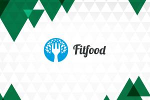 FitFood Catering partnerem programu Warta Talent w Akademii Warty Poznań