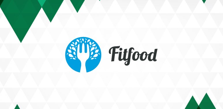 FitFood Catering partnerem programu Warta Talent w Akademii Warty Poznań