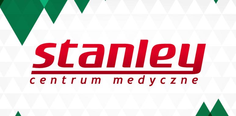 Centrum Medyczne Stanley partnerem Akademii Warty Poznań